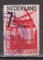 NVPH Nederland Netherlands Pays Bas Niederlande Holanda 246 Used ; ANVV Zegels 1932 - Periodo 1891 – 1948 (Wilhelmina)