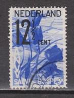 NVPH Nederland Netherlands Pays Bas Niederlande Holanda 247 Used ; ANVV Zegels 1932 - Periodo 1891 – 1948 (Wilhelmina)