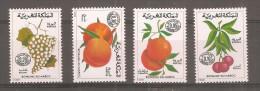 Sello Nº Taxa 60/3  Marroc - Morocco (1956-...)