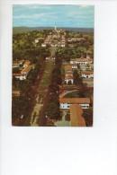 LEGON  , ACCRA   , Ghana , Universita' - Ghana - Gold Coast