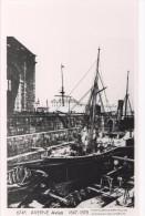 AVERNE Aviso 1847-1878 - Warships