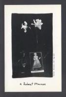 *Hugo Solo De Zaldívar Z - Cecilia La Hija Del Dux* Barcelona 1989. Nueva. - Exposiciones