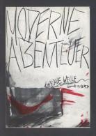 *Grave Welle - Cuadros Fotográficos* Barcelona. Nueva. - Exposiciones