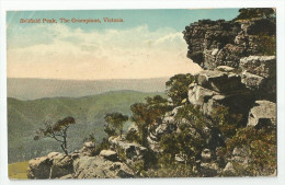 CPA Australie - Victoria - Australie