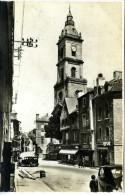 56 VANNES Eglise Saint Patern - Vannes
