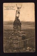 Sarrebourg, Saarburg, Schlacht Bei Saarburg 1914, CPA, WK I - Sarrebourg
