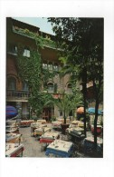 (italie) PERUGIA -La Roetta -Hotel Ristorante 1984 - Ohne Zuordnung