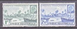 A.O.F.   79 A-B  * - A.O.F. (1934-1959)
