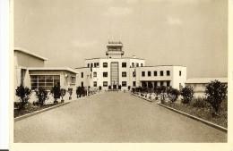 Y-TORINO-AEREOPORTO INTERNAZIONALE CITTA DI TORINO-INGRESSO - Aerodrome
