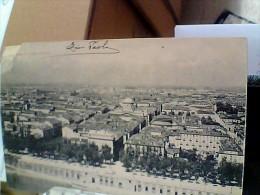 GERMANY Rommler & Jonas. Allemagne, Dresden     V1899 EU18200 - Dresden