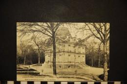 Cpa, 91,  VERT LE GRAND, Le Guichet - France