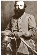 (700) US History - General Stuart - Politicians & Soldiers