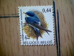 OBP 3266 - Belgique