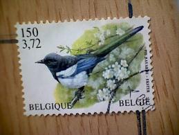 OBP 2988 - Belgique
