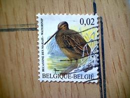 OBP 3199 - Belgique