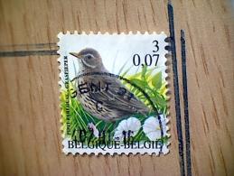 OBP 3069 - Belgique