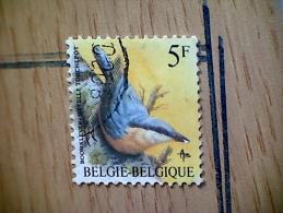 OBP 2294 - Belgique