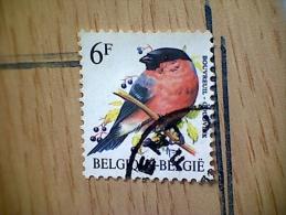 OBP 2295 - Belgique