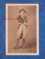 Photo Ancienne CDV Vers 1865 - Portrait Du Général François CHARETTE De La CONTRIE - Guerre De Vendée - Napoléon 1er - Anciennes (Av. 1900)