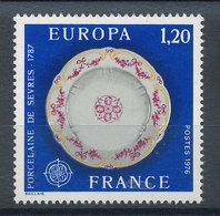 1878** Europa - France
