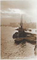 The Thames From Tower Bridge - Judges' Ltd - River Thames