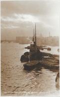 The Thames From Tower Bridge - Judges' Ltd