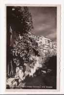 TIRNOWO ALTE STRASSE 07     1938 - Bulgarie