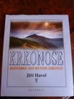 Livre Belles Photos - Langues Scandinaves
