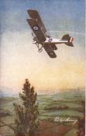 G.T. Clarkson  -  Banking    -    3101 - 1914-1918: 1. Weltkrieg