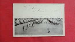 Camp Hancock  Georgia> Augusta     -1857