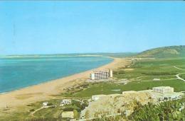 Zahara De Los Atunes - Cádiz