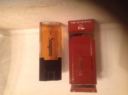 Pdt Sangaree De Jill, Vapo 100ml Plein - Fragrances (new And Unused)