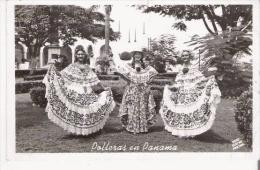 POLLERAS EN PANAMA - Panama