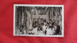 RPPC Glow Palms Clifton's  Pacific  seas - California> Los Angeles ------------1858