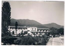GR-86   THASSOS : Touristique Hotel Alcyon - Griekenland