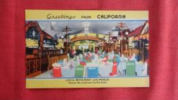California> Los Angeles   Lucca  Restaurant-1858