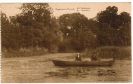 Overmeire Donck, De Eendenkooi, La Canardière (pk20874) - Berlaar