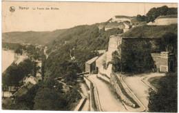 Namur, Le Tienne Des Biches (pk20878) - Namur