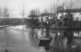 ¤¤  -   17   -   CHALLANS    -   Le Marais Au Village De Rive     -  ¤¤ - Challans