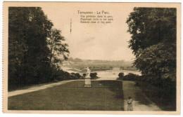 Tervuren, Tervueren, Le Parc (pk20894) - Tervuren