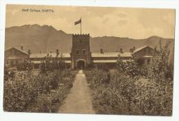 CPA Pakistan - Quetta - Pakistan