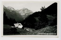 Hochsteinalm Bei Ebensee. Kleinformat - Ebensee