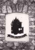 LES MILANDES  N° 1509  (chloé10) - Autres Communes