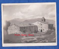 CPA Photo - RIBAS - S. Antoni - Grand Format - Espagne