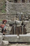 CUSCO (dil128) - Peru