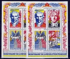France BF  12 Variété Impression Décalée Vers Le Bas Canon Jaune Marge Sup Importante Etc... Neuf ** TB MNH Sin Charnela - Variétés: 1980-89 Neufs