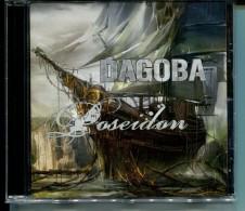DAGOBA  /   POSEIDON