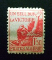 ALGIRE  USED STAMPS VERY GOOD QUALITY - Algerije (1962-...)