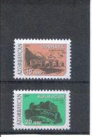 Az 0708-709 Azerbaijan Aserbaidschan 2007 - Azerbaïdjan