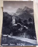 Seravezza - Lucca